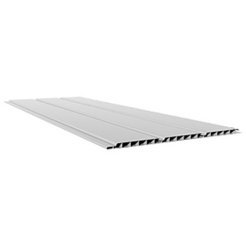 Freefoam F312 300mm Hollow Soffit
