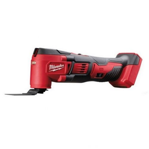 MILWAUKEE M18BMT-0 M18 18v BODY ONLY COMPACT MULTI-TOOL NO BATTERIES OR CHARGER