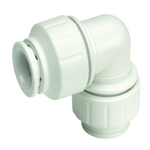 SPEEDFIT PEM062822W 28 x 22mm FITTING REDUCER
