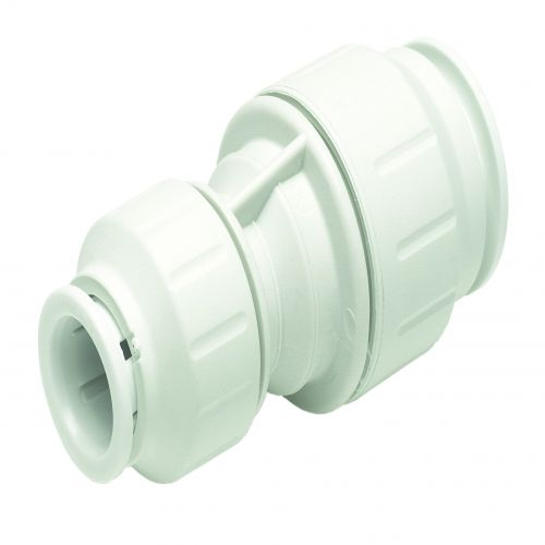 SPEEDFIT PEM201510W 15 x 10mm REDUCING COUPLING 70011027
