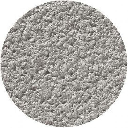 K-REND SILICONE FT TEXTURE COAT 25kg HAND APPLY PEWTER GREY 25025