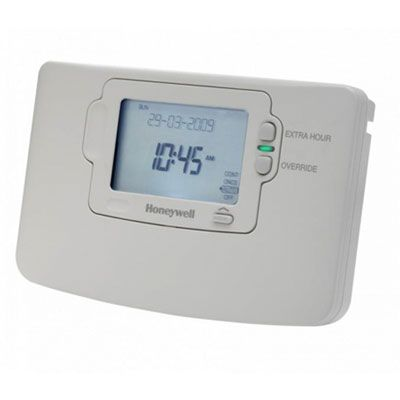 HONEYWELL ST9100C1006 7 DAY TIME SWITCH 117222