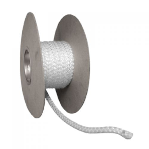 10mm STOVE ROPE PER MTR