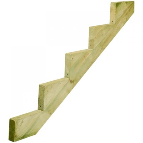 LD403 TREATED CUT STRING FOR 5 STEPS ( single )