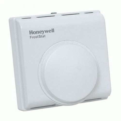 HONEYWELL T4360A1009 FROST STAT 117005