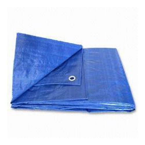 SWMT2 MULTI PURPOSE TARPAULIN 2 x 3m