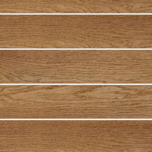 MILLBOARD ENHANCED GRAIN 176 x 3600 x 32mm COPPERED OAK MDE176C