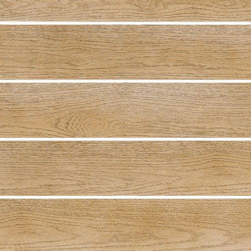 MILLBOARD ENHANCED GRAIN 176 x 3600 x 32mm GOLDEN OAK MDE176G