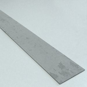 1195 x 150 x 3mm UNDERCLOAKING STRIP A1 NON COMBUSTIBLE